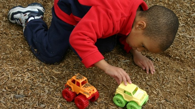 Black-African-American-child-playing-jpg